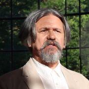 Bakos Attila--Író, filozófus